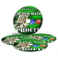 Super Math Profit - New Math Formula bonus Dynamic Trading: Dynamic Concepts in Time, Price & Pattern Analysis With Practical Strategies for Traders & Investors